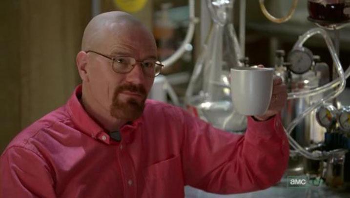 heisenberg_coffee