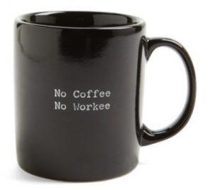 no_coffee_no_workee