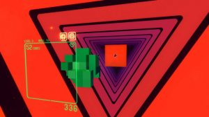 superhypercube-screen-08-ps4-us-101016