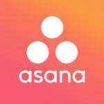goodbye-jira-hello-asana-asana