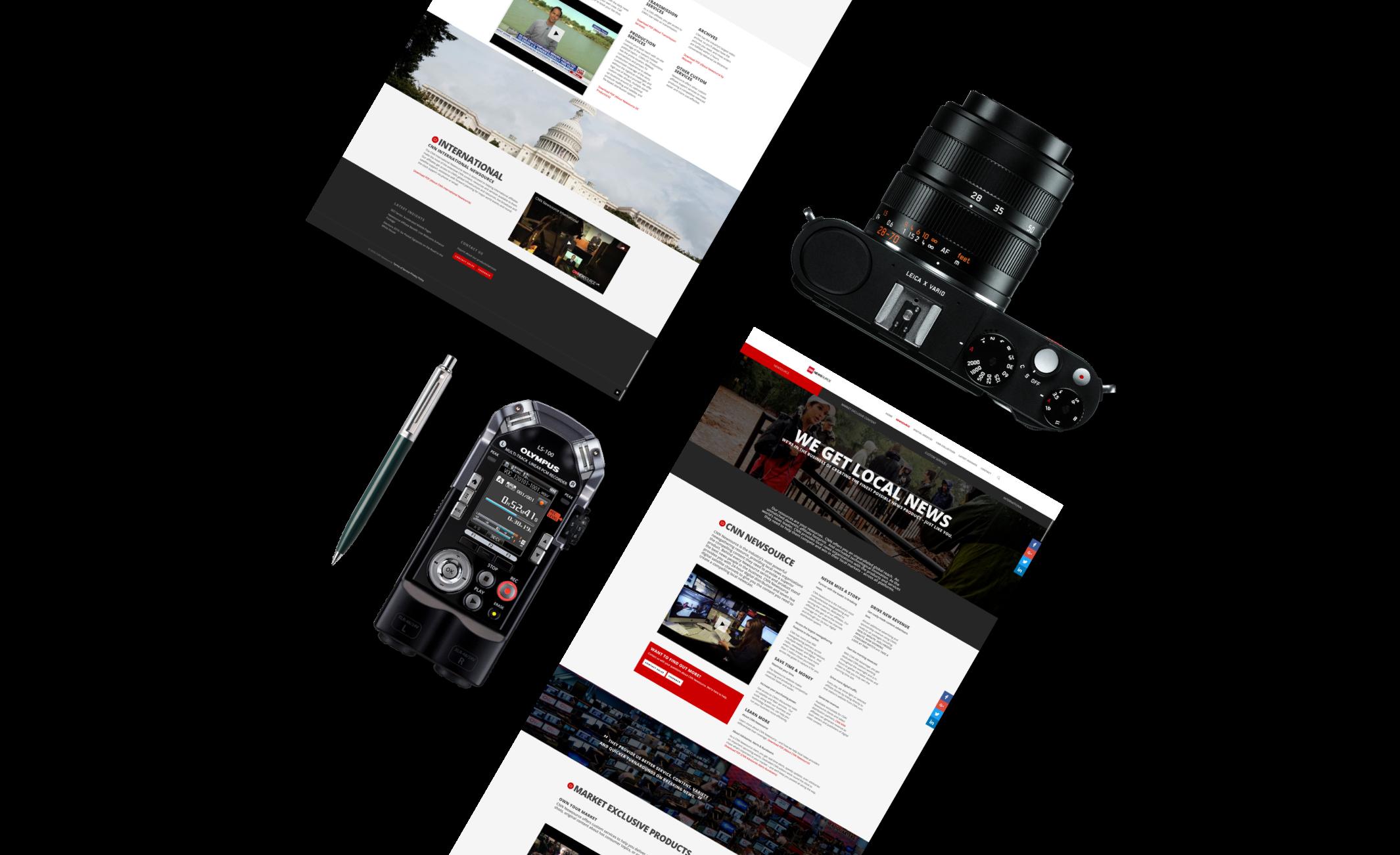 brave-digital-cnn-newssource-website