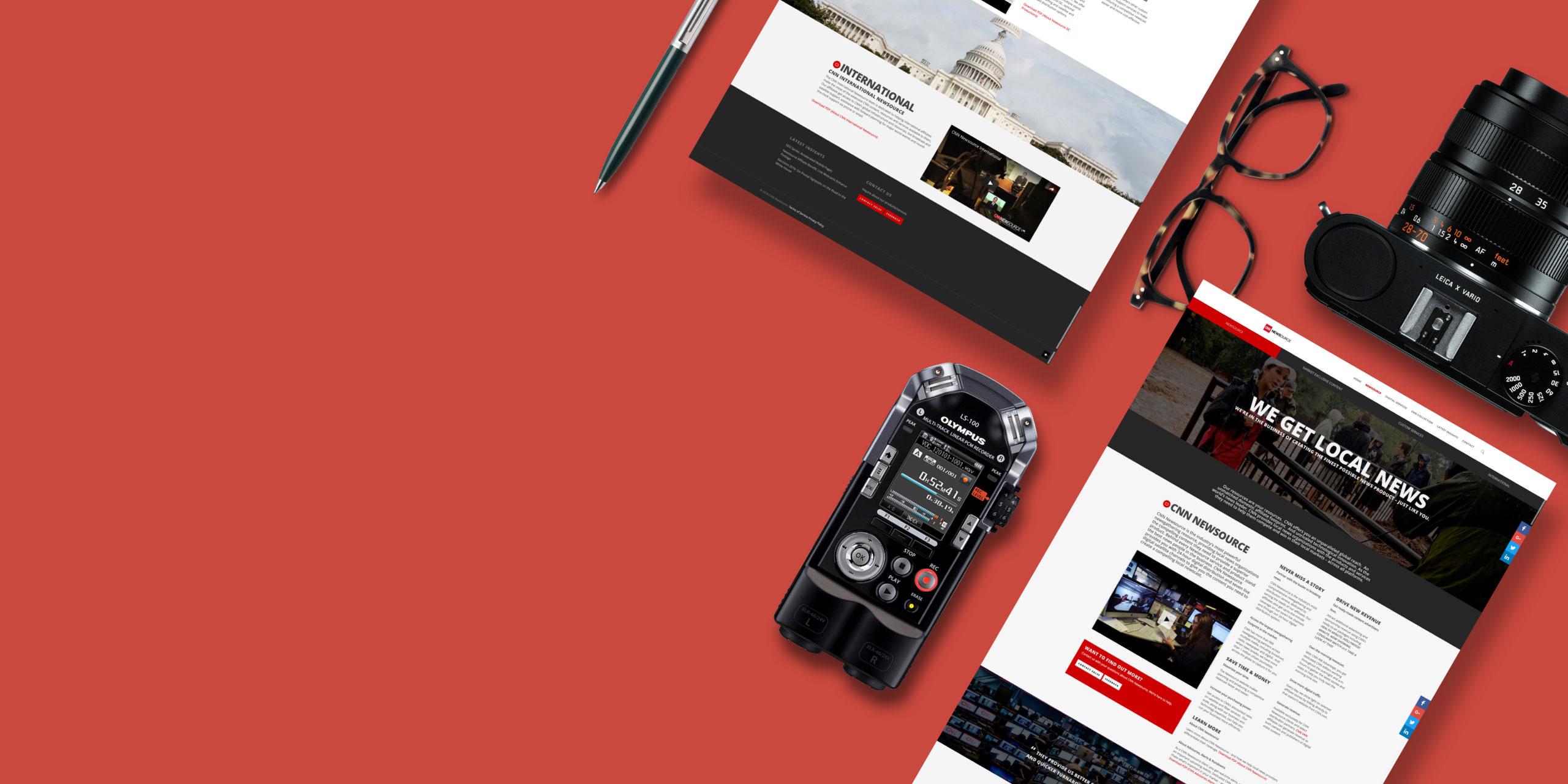 brave-cnn-website