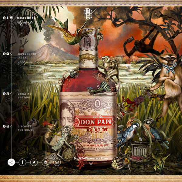 brave-don-papa-rum-featured