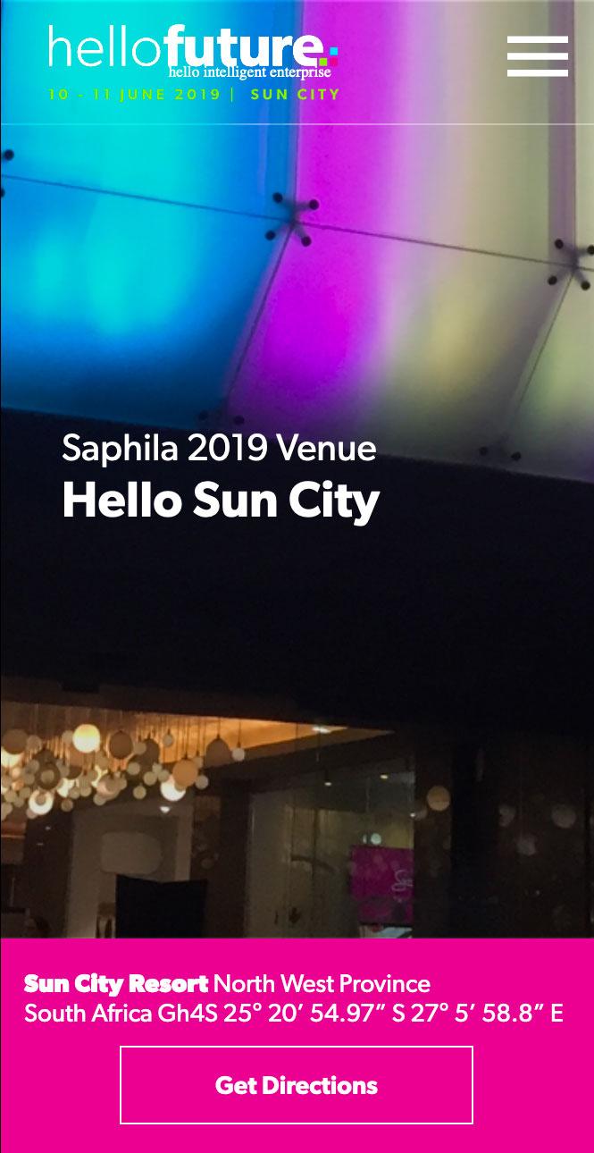 Saphila-mobile-2