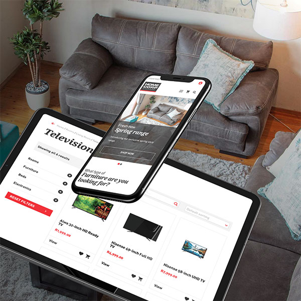 Home-Corp-featured
